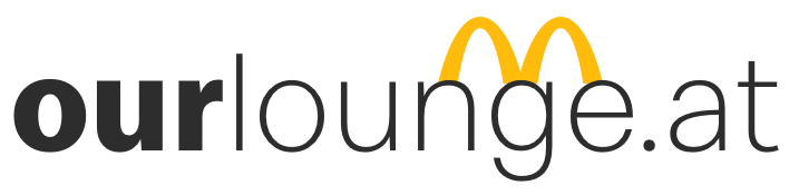 ourlounge